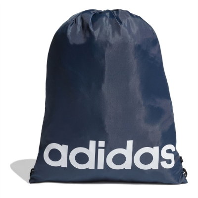 adidas Essentials Linear Core Gym Sack