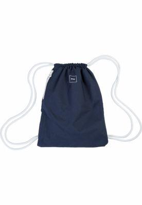 Basic Gym Sack Set of 2 pcs. MasterDis