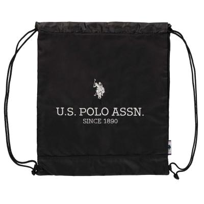 Geanta US Polo Assn Bump Gym