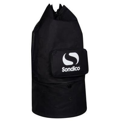 Geanta Sondico Coaches