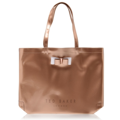 Geanta Ted Baker Large Hanacon Shopper