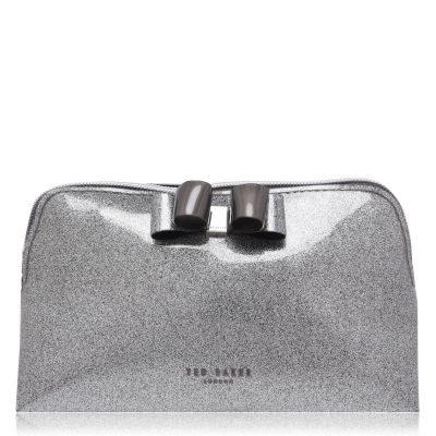 Geanta Ted Baker Small Ginniy Cosmetic