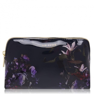 Geanta Ted Baker Small Nairaa Cosmetic