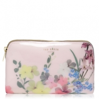 Geanta Ted Baker Tove Bow Wash