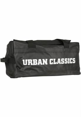 Geanta Traveller Urban Classics