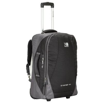 Karrimor Transit Wheel Suitcase