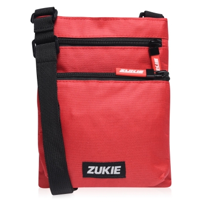 Geanta Zukie Skate Cross Body