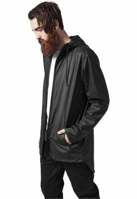 Raincoat Urban Classics