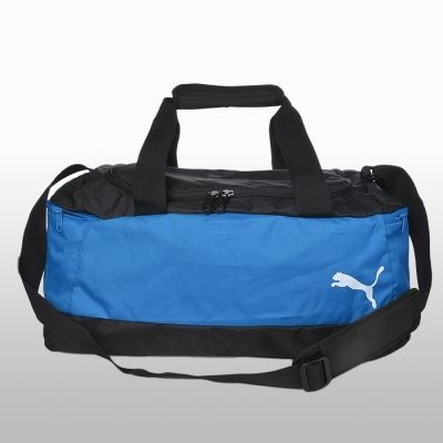 Geanta sala Puma Pro Training Ii Medium Bag Unisex