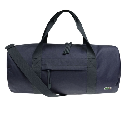 Lacoste Lacoste Holdall
