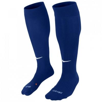 Leg Warmers Nike Classic II Cush OTC Team dark blue SX5728 411