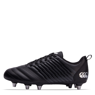Ghete sport Canterbury Stampede 3.0 SG Rugby