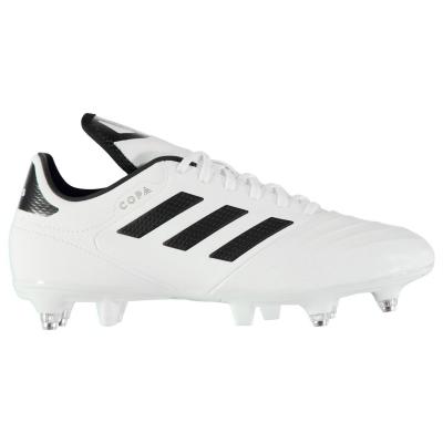 Ghete fotbal adidas Copa 18.3 SG pentru Barbati