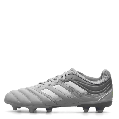 Ghete fotbal adidas Copa 20.3 Firm Ground