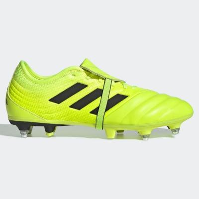 Ghete fotbal adidas Copa Gloro 19.2 SG