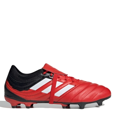 Ghete fotbal adidas Copa Gloro 20.2 Firm Ground