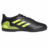 Ghete fotbal adidas Copa Sense.4 TF FW6547