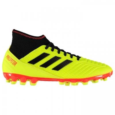 Ghete fotbal adidas Predator 18.3 AG pentru Barbati