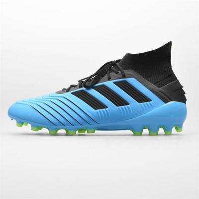 Ghete fotbal adidas Predator 19.1 AG Firm Ground