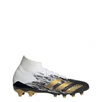 Ghete fotbal adidas Predator Mutator 20.1 Artificial Grass
