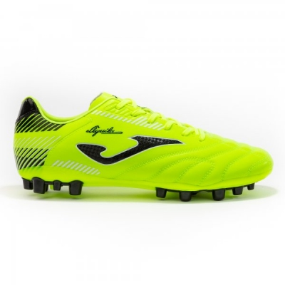 Aguila 2011 Fluor Artificial Grass Joma