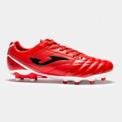 Aguila Gol 906 Red Firm Ground Joma