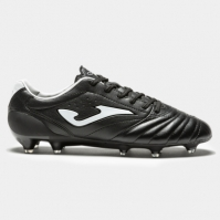 Aguila Pro 901 Black Firm Ground Joma