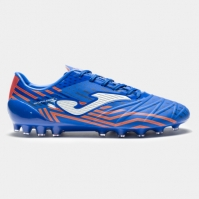 Propulsion Cup 904 Royal Artif.grass Joma