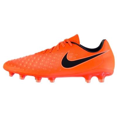 Ghete fotbal Nike Magista Onda FG pentru Barbati