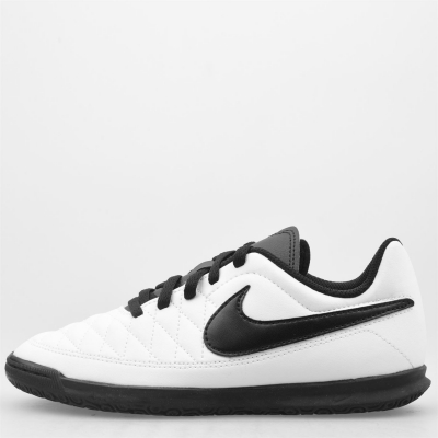 Ghete fotbal sala Nike Majestry Junior