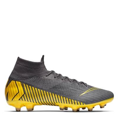 Ghete fotbal Nike Mercurial Superfly 6 Elite AG Pro