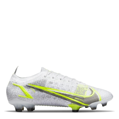 Ghete fotbal Nike Mercurial Vapor Elite FG