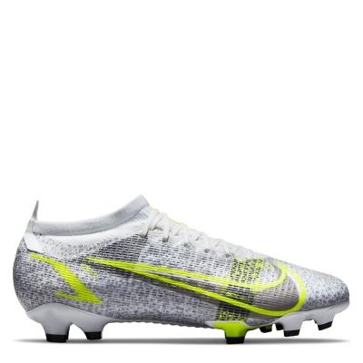 Ghete fotbal Nike Mercurial Vapor Pro FG