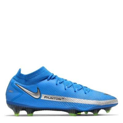 Ghete fotbal Nike Phantom GT Elite DF FG