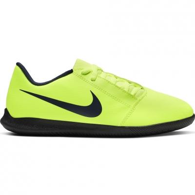 Ghete fotbal Nike Phantom Venom Club IC AO0399 717 Junior