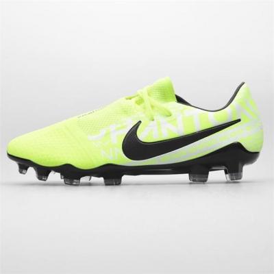 Ghete fotbal Nike Phantom Venom Pro FG