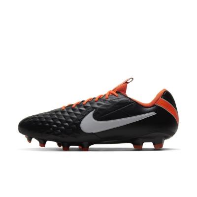 Ghete fotbal Nike Tiempo Legend 8 Elite FG