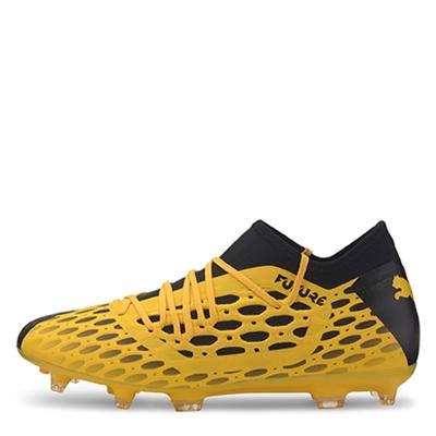 Ghete fotbal Puma Future 5.3 FG