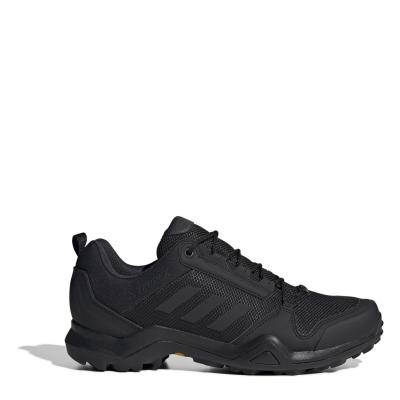Pantofi sport adidas Terrex Ax3 GTX Hiking pentru Barbati