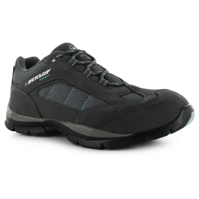 Seapca Ghete sport Dunlop Iowa Steel Toe Safety pentru Femei