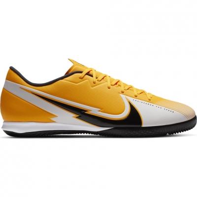 Ghete fotbal Nike Mercurial Vapor IC 13 Academy AT7993 801