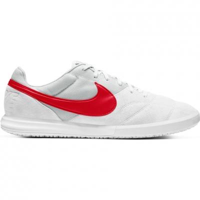 Ghete fotbal Nike Premier II IC Sala AV3153 160