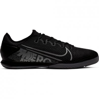 Ghete fotbal Nike Mercurial Vapor 13 Pro IC AT8001 001