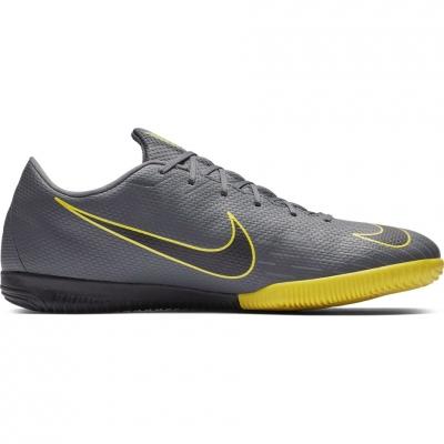 Ghete fotbal Nike Mercurial Vapor X 12 Academy IC AH7383 070