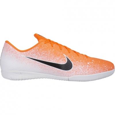 Ghete fotbal Nike Mercurial Vapor X 12 Academy IC AH7383 801