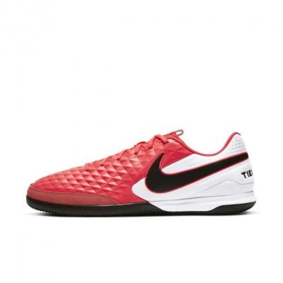 Ghete fotbal sala Nike Tiempo Academy
