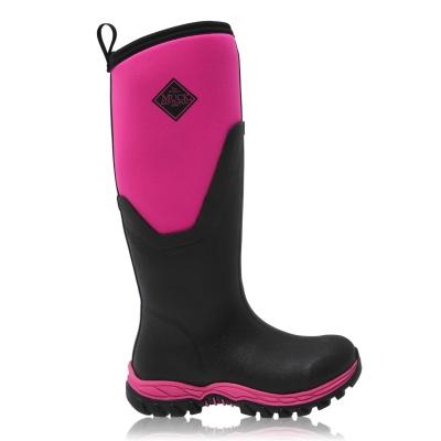 Ghete Ghete sport Muck Arctic Sport II Tall Muck Boot