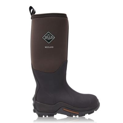 Ghete Ghete sport Muck Wetland Wellington Unisex Muck Boot