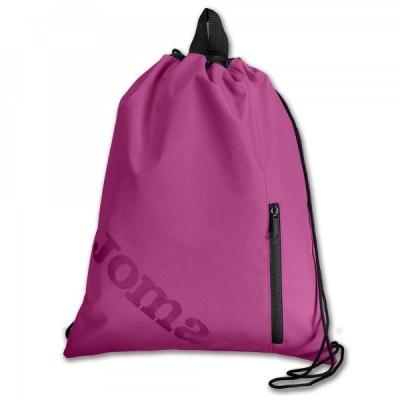 Sack -joma- Pink Pack 5 U. Joma