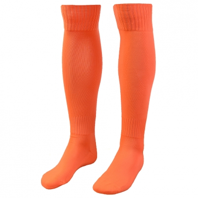 JOYER PLAYER GETRY 39-40 orange Junior